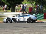 100 Years of Aston Martin 2013 No.219