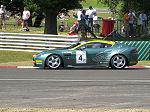 100 Years of Aston Martin 2013 No.220