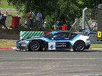 100 Years of Aston Martin 2013 No.221