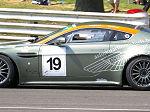 100 Years of Aston Martin 2013 No.225