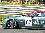 100 Years of Aston Martin 2013 No.227