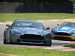 100 Years of Aston Martin 2013 No.244