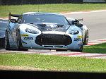 100 Years of Aston Martin 2013 No.256