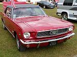 2010  Stars 'n' Stripes Car Show No.004