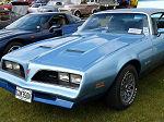 2010  Stars 'n' Stripes Car Show No.027