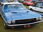 2010  Stars 'n' Stripes Car Show No.028