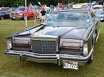 2010  Stars 'n' Stripes Car Show No.031