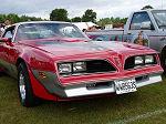 2010  Stars 'n' Stripes Car Show No.032