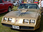 2010  Stars 'n' Stripes Car Show No.055