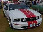 2010  Stars 'n' Stripes Car Show No.056