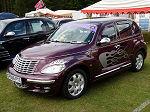 2010  Stars 'n' Stripes Car Show No.058