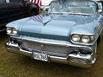 2010  Stars 'n' Stripes Car Show No.064