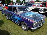 2010  Stars 'n' Stripes Car Show No.074