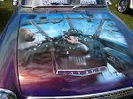 2010  Stars 'n' Stripes Car Show No.075