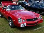 2010  Stars 'n' Stripes Car Show No.076
