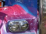 2010  Stars 'n' Stripes Car Show No.079