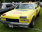 2010  Stars 'n' Stripes Car Show No.084