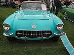 2012  Stars 'n' Stripes Car Show No.015