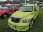 2012  Stars 'n' Stripes Car Show No.017