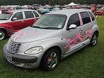 2012  Stars 'n' Stripes Car Show No.021