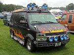 2012  Stars 'n' Stripes Car Show No.027