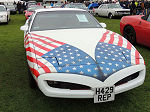 2012  Stars 'n' Stripes Car Show No.039