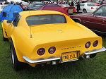 2012  Stars 'n' Stripes Car Show No.042