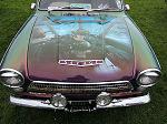 2012  Stars 'n' Stripes Car Show No.048