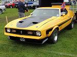 2012  Stars 'n' Stripes Car Show No.063