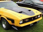 2012  Stars 'n' Stripes Car Show No.064