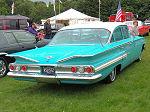 2012  Stars 'n' Stripes Car Show No.066