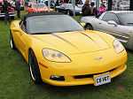 2012  Stars 'n' Stripes Car Show No.067