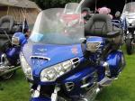 2012  Stars 'n' Stripes Car Show No.083