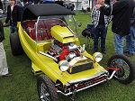 2012  Stars 'n' Stripes Car Show No.091