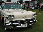 2012  Stars 'n' Stripes Car Show No.094