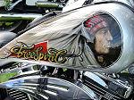 2014  Stars 'n' Stripes Car Show No.006