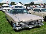 2014  Stars 'n' Stripes Car Show No.009