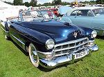 2014  Stars 'n' Stripes Car Show No.017