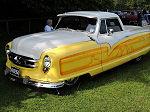 2014  Stars 'n' Stripes Car Show No.023