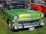 2014  Stars 'n' Stripes Car Show No.025