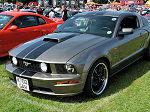2014  Stars 'n' Stripes Car Show No.030