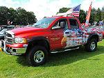 2014  Stars 'n' Stripes Car Show No.032