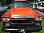 2014  Stars 'n' Stripes Car Show No.056