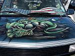 2014  Stars 'n' Stripes Car Show No.037