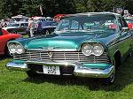 2014  Stars 'n' Stripes Car Show No.042