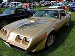 2014  Stars 'n' Stripes Car Show No.043