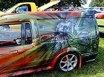 2014  Stars 'n' Stripes Car Show No.045