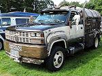 2014  Stars 'n' Stripes Car Show No.046