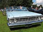 2014  Stars 'n' Stripes Car Show No.048