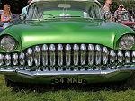 2014  Stars 'n' Stripes Car Show No.052